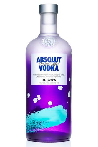 Absolut_Unique-1_Vodka
