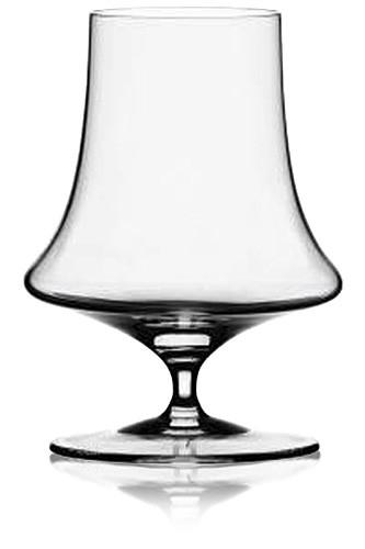 Whisky_Spiegelau_Willsberger_Collection_Glas