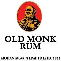 Mohan Meakin