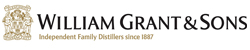 William Grant & Sons Ltd.