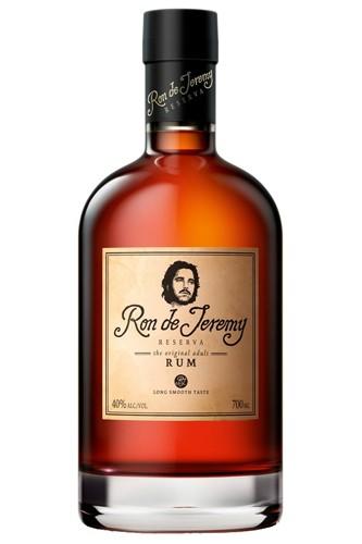 Ron-de-Jeremy-Reserva-Rum