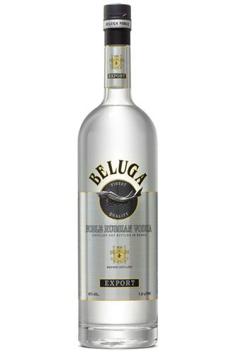 Beluga_Vodka_1_Liter_Flasche
