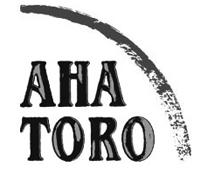 Aha Toro Destillerie