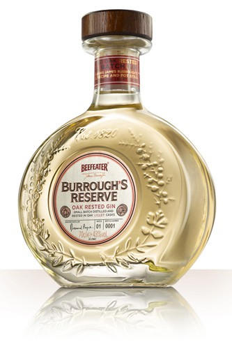 Beefeater_Burroughs_Reserve-Gin
