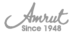 Amrut Distilleries Ltd