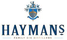 Hayman Ltd.