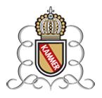 Kammer Kirsch GmbH