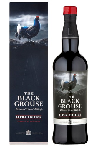Black-Grouse-Alpha-Edition-GP
