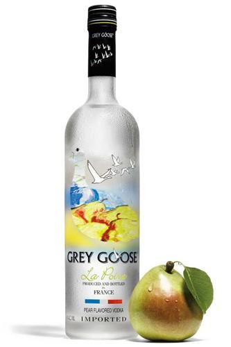 Grey_Goose_La_Poire_Vodka