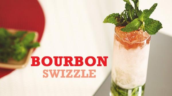 bourbon-swizzle-hero