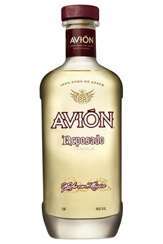 Avion_Reposado_Tequila