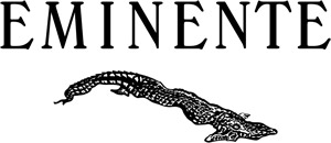 Eminente Distillery