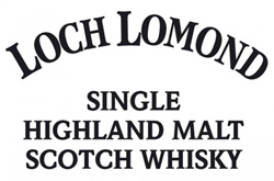 Loch Lomond Distillery Co. Ltd.