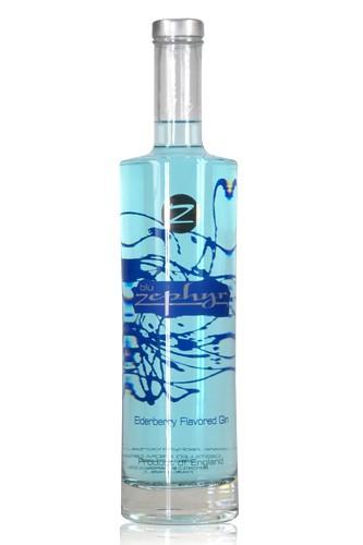 Zephyr-Blue-Gin
