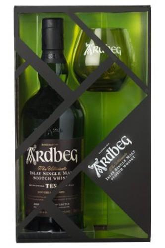 Ardbeg-Ten-Geschenkbox