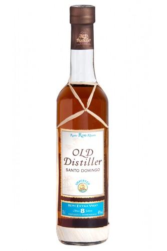 Old-Distiller-Santo-Domingo-8-Rum