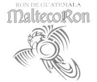 Ron Malteco Logo