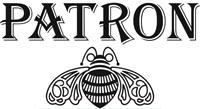 Patron Spirits Company