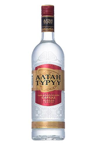 Altan Turuu Wodka