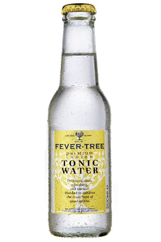 FeverTree-Tonic-Water